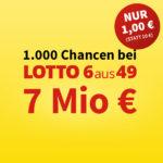 lotto-1000-1000×1000