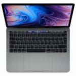 macbook_pro-200×200