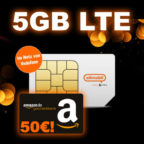 otelo-allmobil-5gb-50-euro-amazon-sq