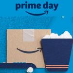 🥳 Amazon Prime Day 2021 - Die besten Angebote auf einen Blick 🤑