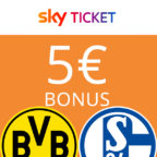 sky-bonusdeal-Thumb-ruhrpott-derby