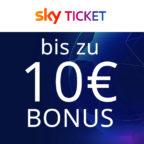 sky-ticket-10-bonusdeal-Thumb