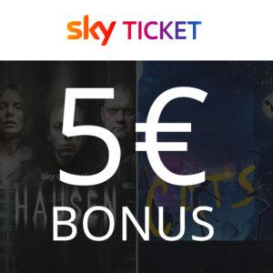 skyticket-halloween-bonusdeal-thumb