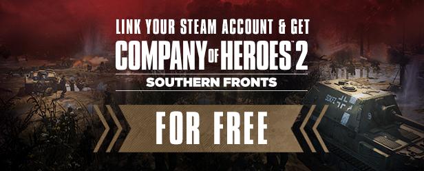 Company Of Heroes 2 Kostenlos