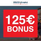 1822depot-bonusdeal-thumb