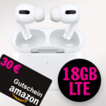 AirPods_Pro_18GB_LTE_30_Telekom