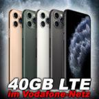 Apple_iPhone-11-Pro_40GB_Vodafone
