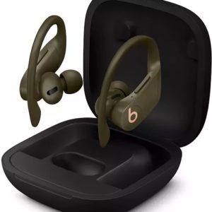 BEATS_Powerbeats_Pro_Apple_H1_Chip_In-ear_True_Wireless_Kopfhoerer_Bluetooth_Moosgruen_Thumb