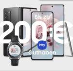 Samsung Happy Payday