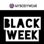 Black-Week-mybodywear