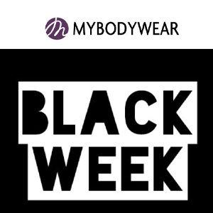 Black-Week-mybodywear