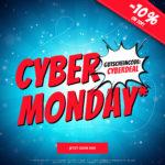 CyberMonday_MOB_DEU