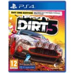 DIRT_5_-_Day_One_Edition_Playstation_4_PEGI-AT