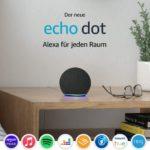Der_neue_Echo_Dot_4._Generation__Smarter_Lautsprecher_mit_Alexa__Anthrazit