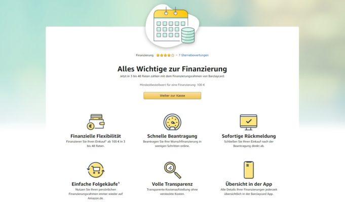 Finanzierung__Amazon.de