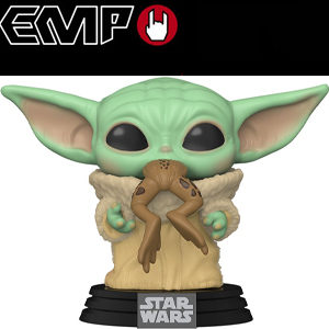 Funko-Pop-Yoda