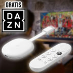 GOOGLE_Chromecast_mit_Google_TV_Streaming_Player_DAZN