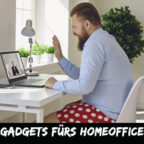 Gadgets-fuers-Homeoffice