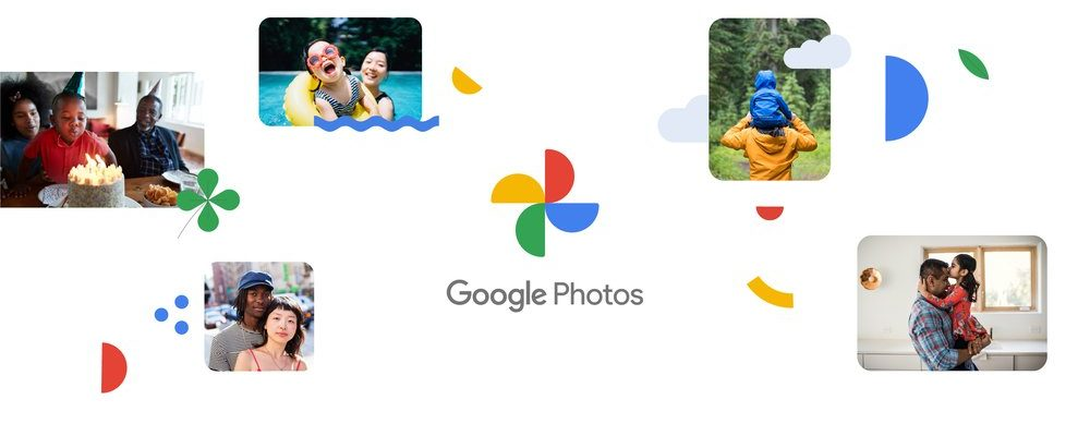 Google_Photos_Banner