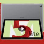 HUAWEI_MediaPad_M5_Lite_Wi-Fi_Tablet_64_GB_101_Zoll_Grau