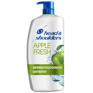 Head__Shoulders_XXL_Apple_Fresh_Anti_Schuppen_Shampoo_900_ml_Pumpspender_Shampoo_gegen_Schuppen_Juckreiz_und_Trockene_Kopfhaut_mit_Langanhaltendem_Apfelduft_Haarpflege_XXL_Shampoo_Spender