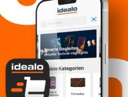 Idealo_App_BF