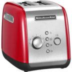 KITCHENAID_5KMT221EER_Toaster_Rot