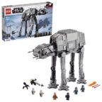 LEGO_75288_AT-AT_Bausatz_Mehrfarbig_Thumb