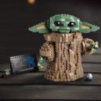 LEGO_75318_Star_Wars_The_Mandalorian_Das_Kind_Bauset_Bauspielzeug_zum_Sammeln_fuer_Fans_ab_10_Jahren