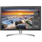 LG-27UL650-W-Monitor