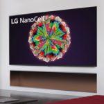 LG_55NANO806NA_139_cm_55_Zoll_NanoCell_Fernseher_4K_Triple_Tuner_DVB-T2T-C-S2S_Active_HDR_50_Hz_Smart_TV_Modelljahr_2020_Energieklasse_A