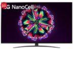 LG_55NANO867NA_LED-Fernseher_139_cm55_Zoll_4K_Ultra_HD_Smart-TV_NanoCell_Aus_der_Radio-Werbung_2
