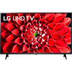 LG_65UN73006LA_LED-Fernseher_164_cm65_Zoll_4K_Ultra_HD_Smart-TV_HDR10_Pro_Google_Assistant_Alexa_AirPlay_2_Magic_Remote-Fernbedienung_Thumb