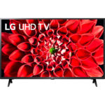 LG_65UN73006LA_LED-Fernseher_164_cm65_Zoll_4K_Ultra_HD_Smart-TV_HDR10_Pro_Google_Assistant_Alexa_AirPlay_2_Magic_Remote-Fernbedienung_Thumb