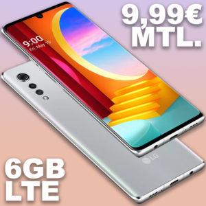 LG_VELVET_4G_DUAL-SIM-Super_Select_S__AllnetSMS-Flat