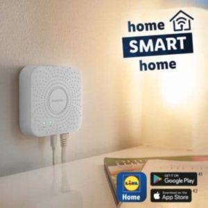 Lidl_Smart_Home_Deals-400×401