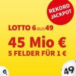 Lottohelden_6aus49-2-400×400