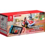 Mario_Kart_Live_Home_Circuit_-_Mario