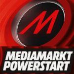 """MediaMarkt Prospekt - z.B. 55"""" QLED TV Samsung GQ55Q77T für 849€ (statt 999€)"""