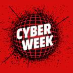 MediaMarkt_Cyber_Week