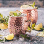 Moscow-Mule-Becker
