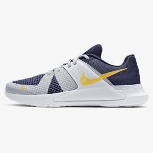 Nike-Renew-Fusion