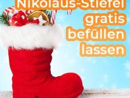 Nikolausstiefel_gratis_befuellen_lassen