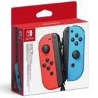 Nintendo_Joy-Con_2er-Set_Neon-RotNeon-Blau