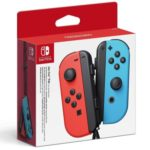 Nintendo_Joy-Con_2er-Set_Neon-RotNeon-Blau