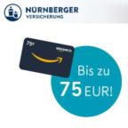 Nuernberger-Versicherung