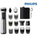 Philips_MG772015_Multigroom_Series_7000