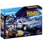 Playmobil_DeLorean