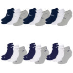 Puma_Unisex-Socken