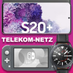 S20_Plus_Nintendo_Switch_Lite_Galaxy_Watch_3_Telekom